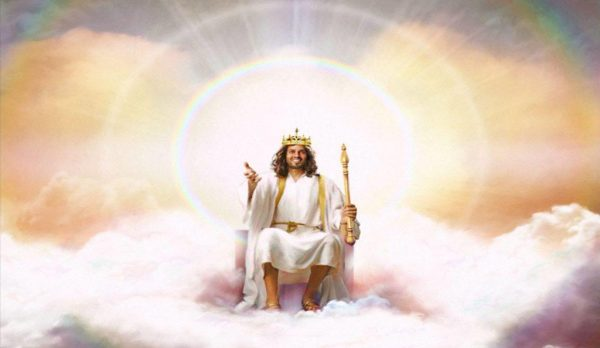 Jesus-King-Throne-1024x658