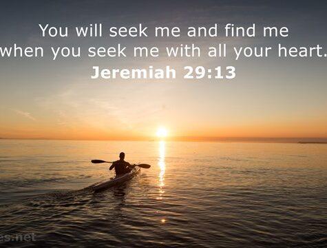 jeremiah-29-13-2