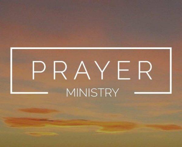 prayer-ministyr-1024x576-1024x576